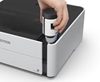 Picture of Epson M1180 Ecotank Monocrome Inkjet printer