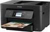 Picture of Epson ALL IN ONE PRINTER INKJET WF-3720DWF