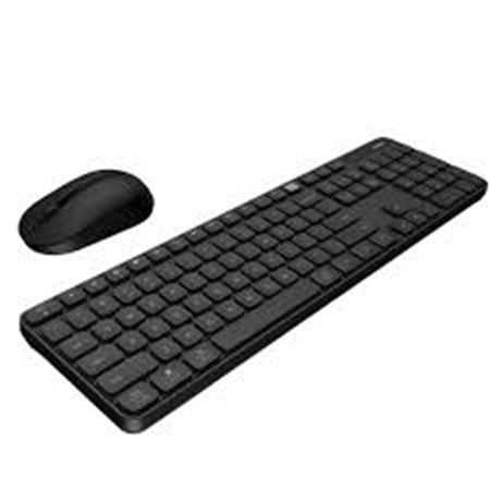 Picture for category Keyboards/Mouse