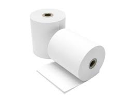 Picture for category Paper Rolls