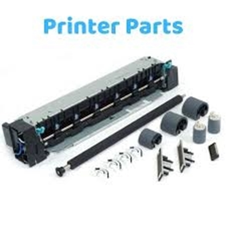 Picture for category HP Printer Parts