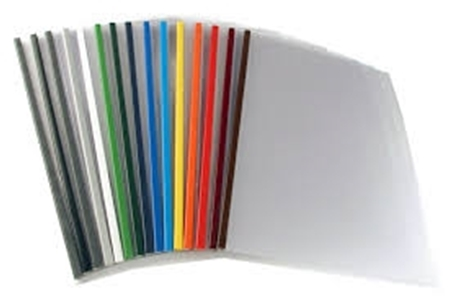 Picture for category Binding