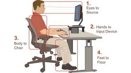 Picture for category Ergonomics