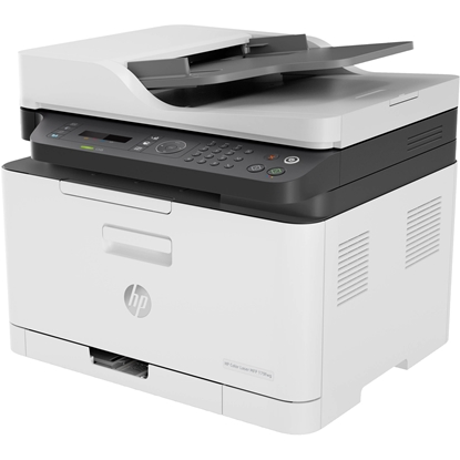 Picture of HP Color Laser MFP 179fnw