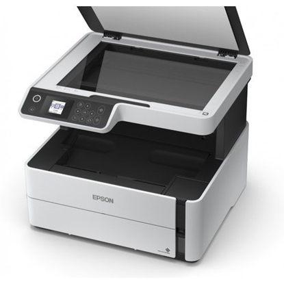 Picture of EPSON M2140 ALL IN ONE PRINTER MONOCHROME