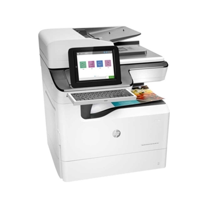 Picture of HP A3  PageWide Enterprise Colour MFP 780dns