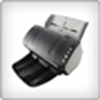 Picture of FUJITSU Image Scanner fi-7140