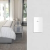 Picture of TP-Link Omada  TP-Li AC1200 Wireless MU-MIMO EAP225-WALL