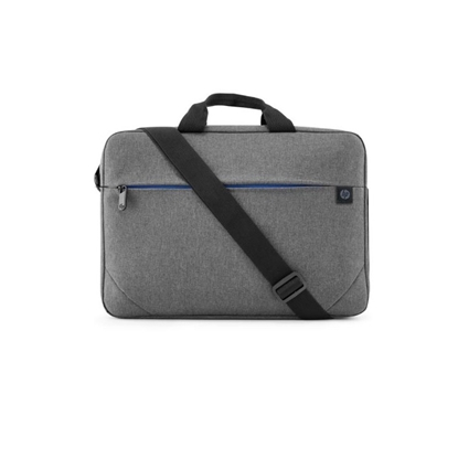 Picture of HP CARRY CASE PRELUDE TOPLOAD 17.3'', STYLISH